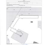 Кадастровый паспорт дома 146 по проспекту Мира план